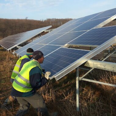 solar-panels-8
