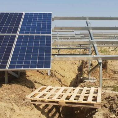 solar-panels-9