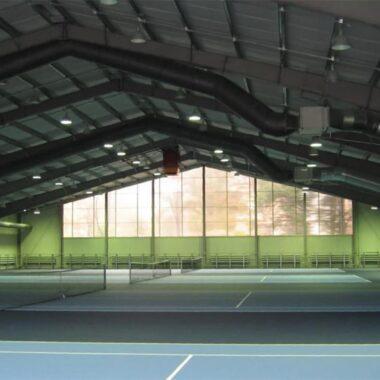sport-complexes-11