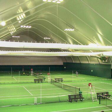 sport-complexes-13