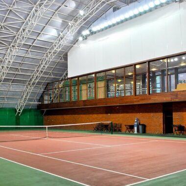 sport-complexes-15