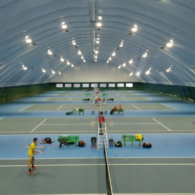 sport-complexes-16