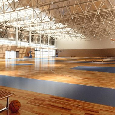 sport-complexes-2