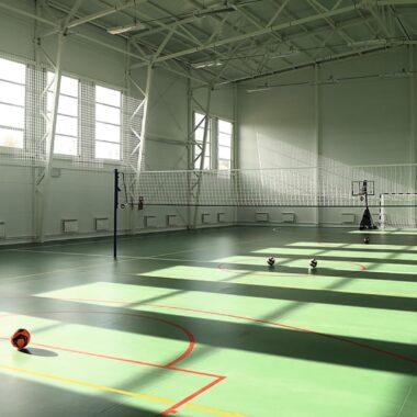 sport-complexes-4