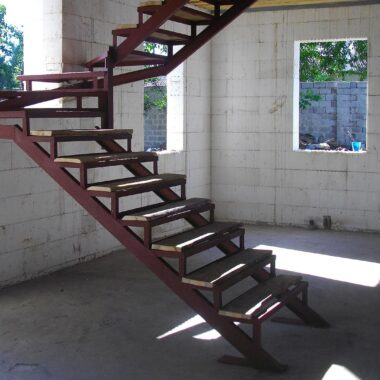 stairs-13