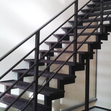stairs-15