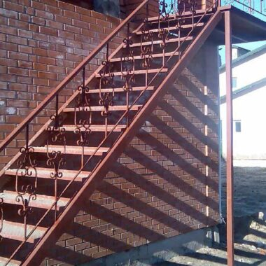 stairs-18