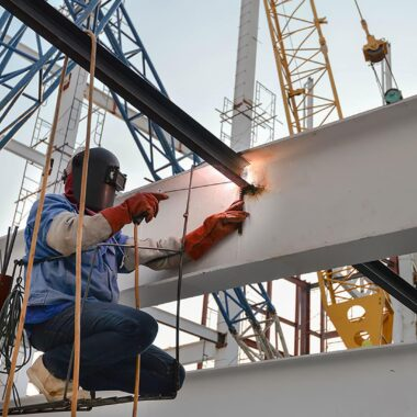 steel-structures-welding-1