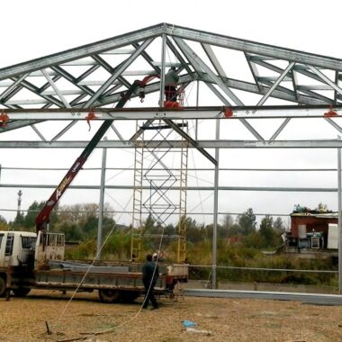 steel-structures-welding-17