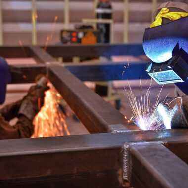 steel-structures-welding-2