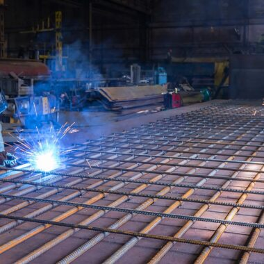 steel-structures-welding-3