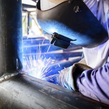 steel-structures-welding-4