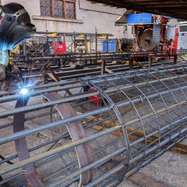 steel-structures-welding-5