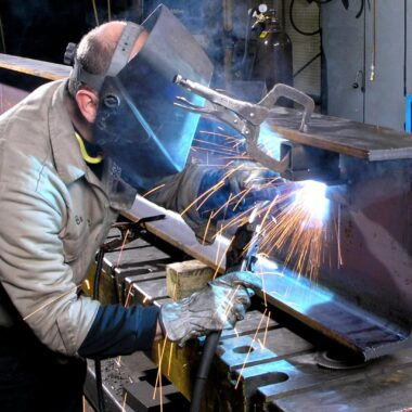 steel-structures-welding-7