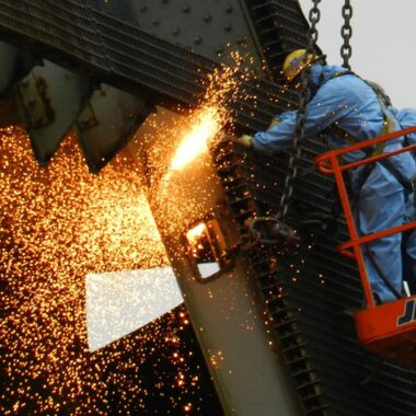 steel-structures-welding-8