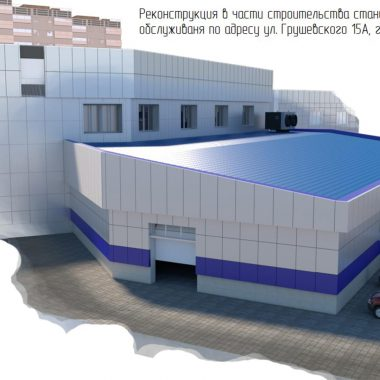 visualization-design-14