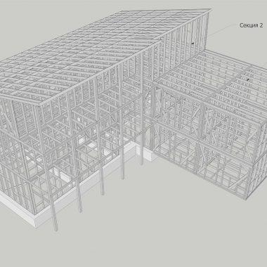 visualization-design-70