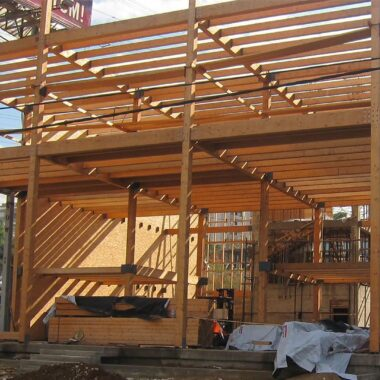 wooden-structures-12