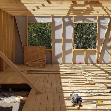 wooden-structures-18