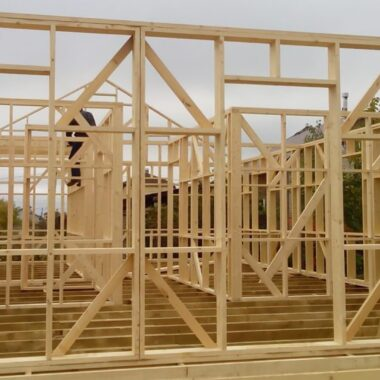 wooden-structures-19
