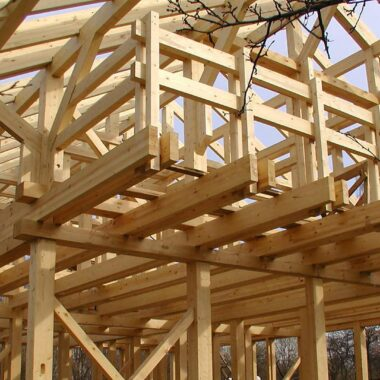wooden-structures-20