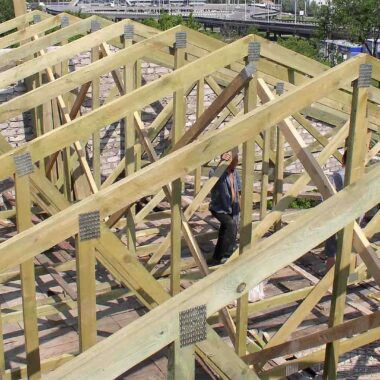 wooden-structures-22