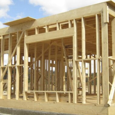 wooden-structures-4