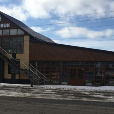 bystrovozvodimye-supermarkety-12