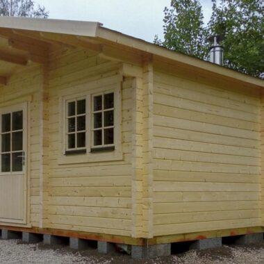 karkasnye-bani-sauny-28