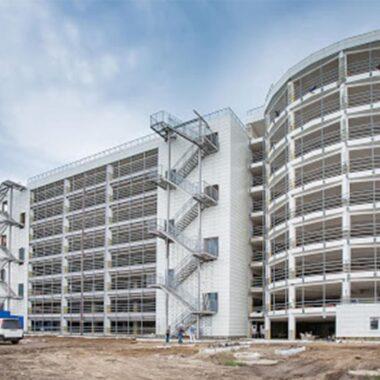 mnogourovnevye-parkingi-11