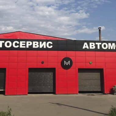 modulnye-avtoservisy-shinomontazhki-2