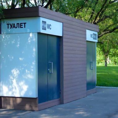 modulnye-tualety-4