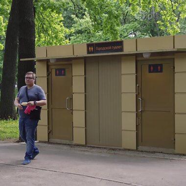modulnye-tualety-5