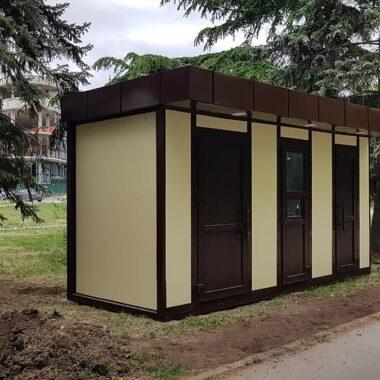 modulnye-tualety-6