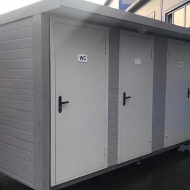 modulnye-tualety-7