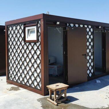 modulnye-tualety-9
