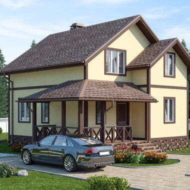 sbornye-doma-iz-sip-panelej-6